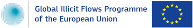 Global Illicit Flows Programme